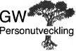 GW Personutveckling